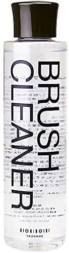 TAUHAUS(タウハウス) ブラシクリーナーの商品画像
