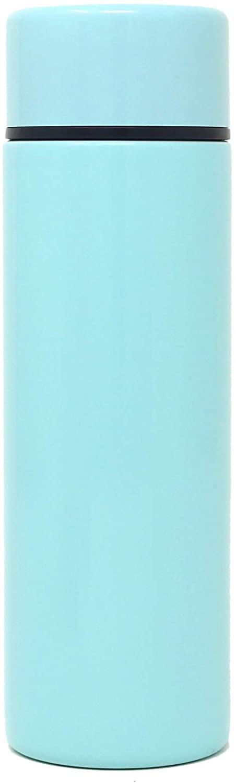 東亜金属(TOA) ポケミニボトルの商品画像