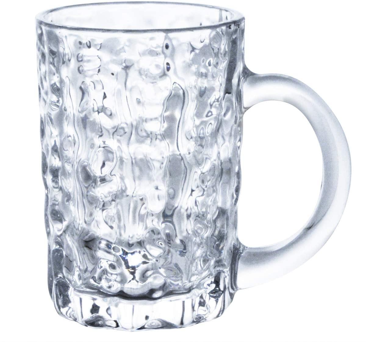 東洋佐々木ガラス(とうようささきがらす)アイスクル M  P-26353-JANの商品画像