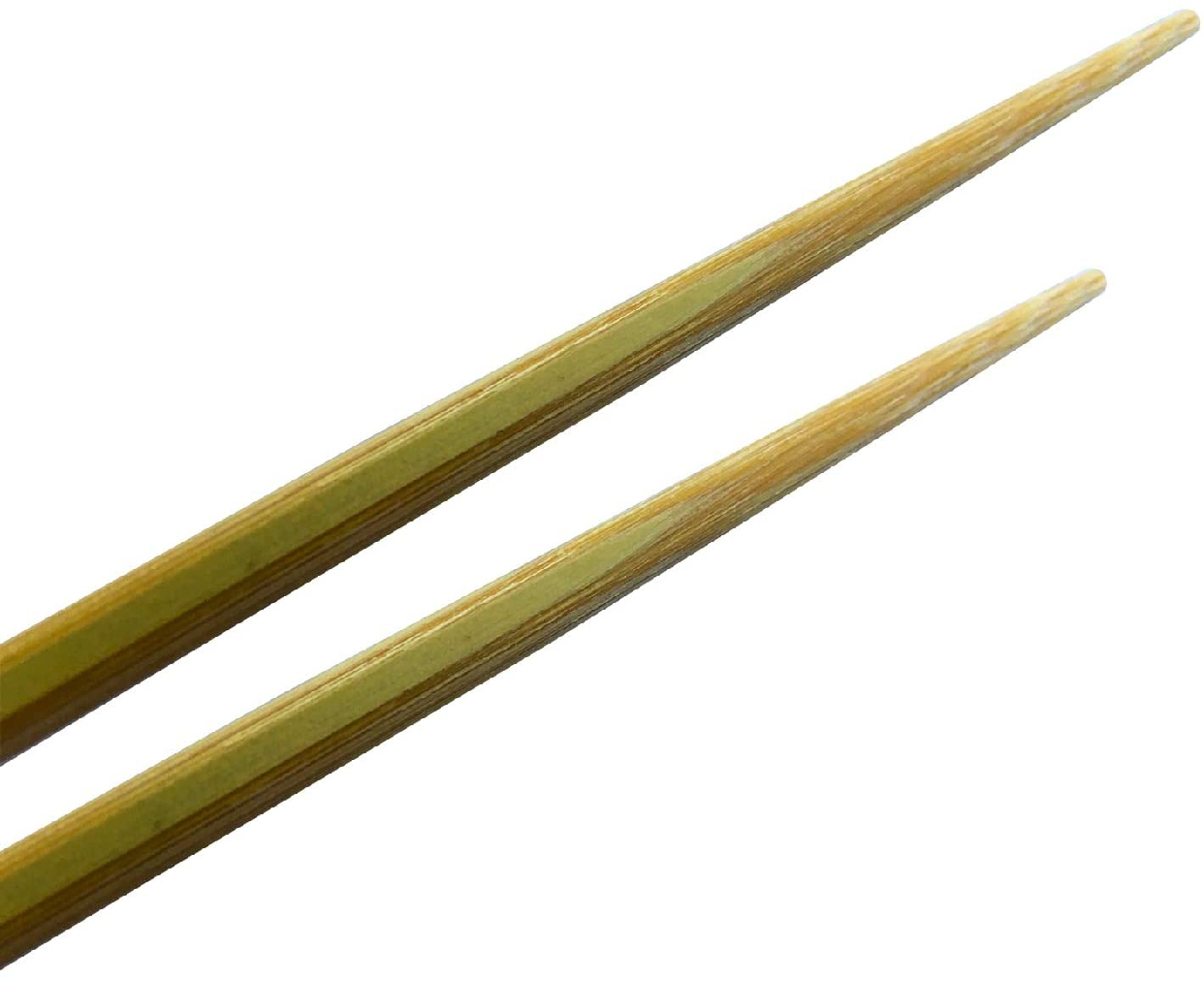 山下工芸 天削菜箸 33cm 27338000の商品画像4