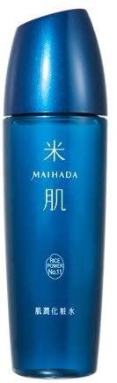米肌(MAIHADA) 肌潤化粧水
