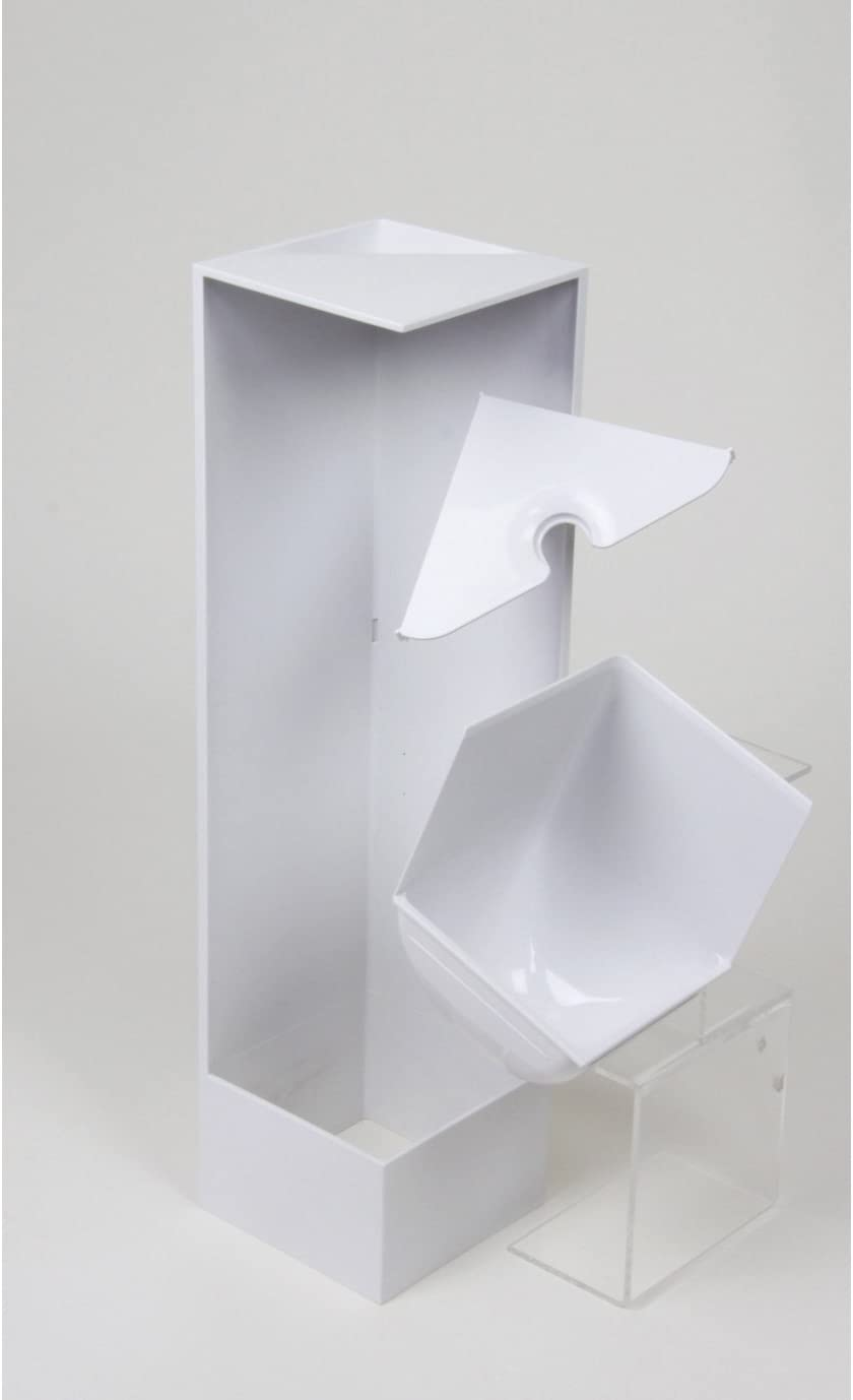 RETTO(レットー) トイレブラシの商品画像5