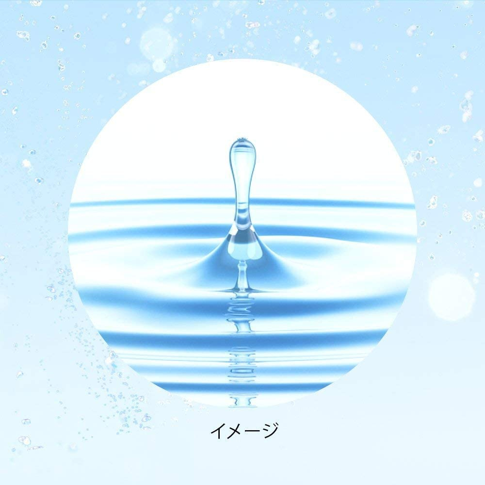 Biore(ビオレ)メイクの上からリフレッシュシートの商品画像6