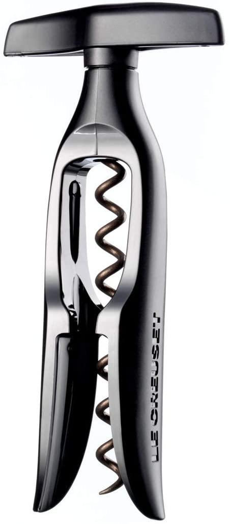 LE CREUSET(ル・クルーゼ) ワインオープナー テーブルモデル TM100の商品画像2