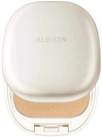 ALBION(アルビオン) ホワイト パウダレストの商品画像