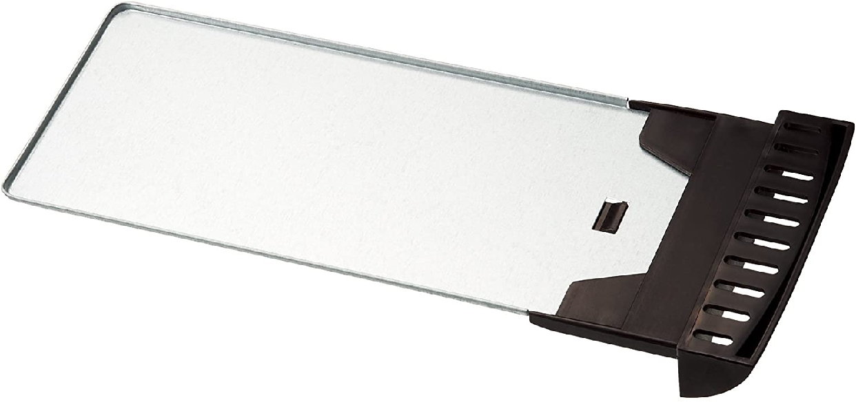 récolte(レコルト) ポップアップトースター マタン RPT-1の商品画像6