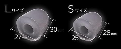 THANKO(サンコー) 卓上小型製氷機 IceGolon DTSMLIMAの商品画像3