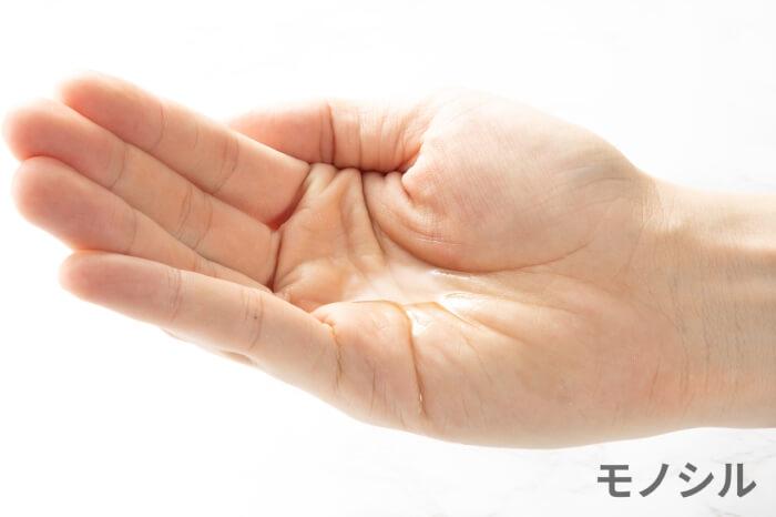 薬用毛髪力イノベート(やくようもうはつりょくいのべーと)育毛剤の商品画像3