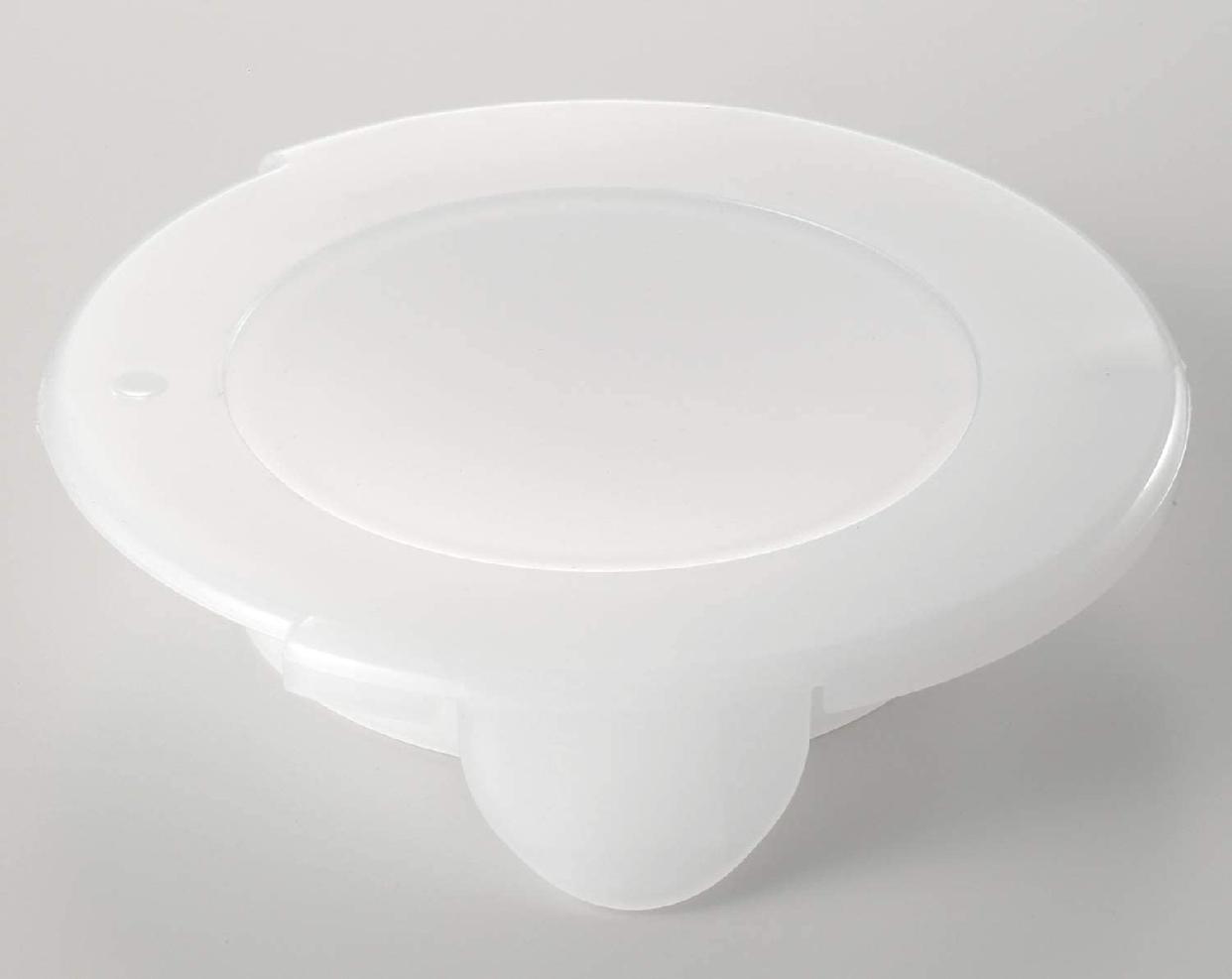 iwaki(イワキ) 角型サーバー ホワイト KT296K-Wの商品画像7