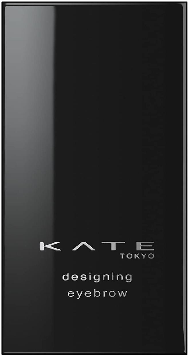 KATE(ケイト) デザイニングアイブロウ3Dの商品画像8
