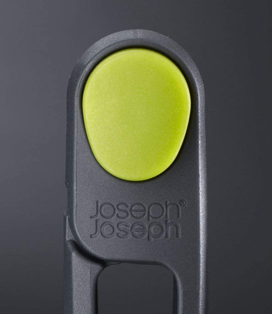 Joseph Joseph(ジョセフジョセフ) エレベート トング スモール 100211の商品画像3