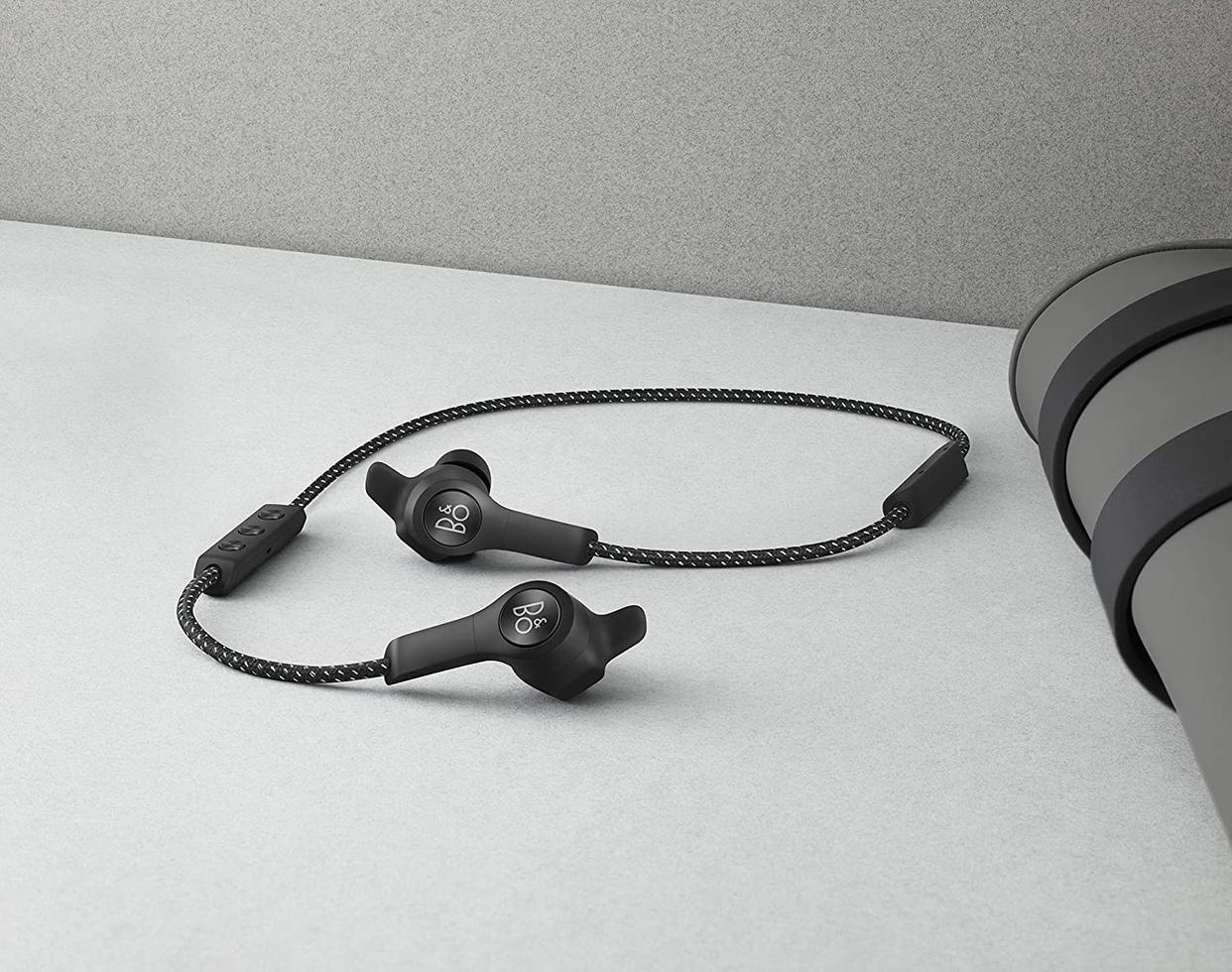 Bang&Olufsen(バング&オルフセン) Beoplay E6 Bluetooth 1645308の商品画像9