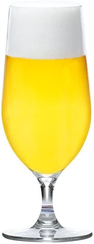 東洋佐々木ガラス ディアマン ピルスナー RN-11251CSの商品画像2