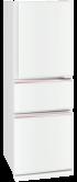 三菱電機(MITSUBISHI ELECTRIC) CXシリーズ MR-CX27Dの商品画像