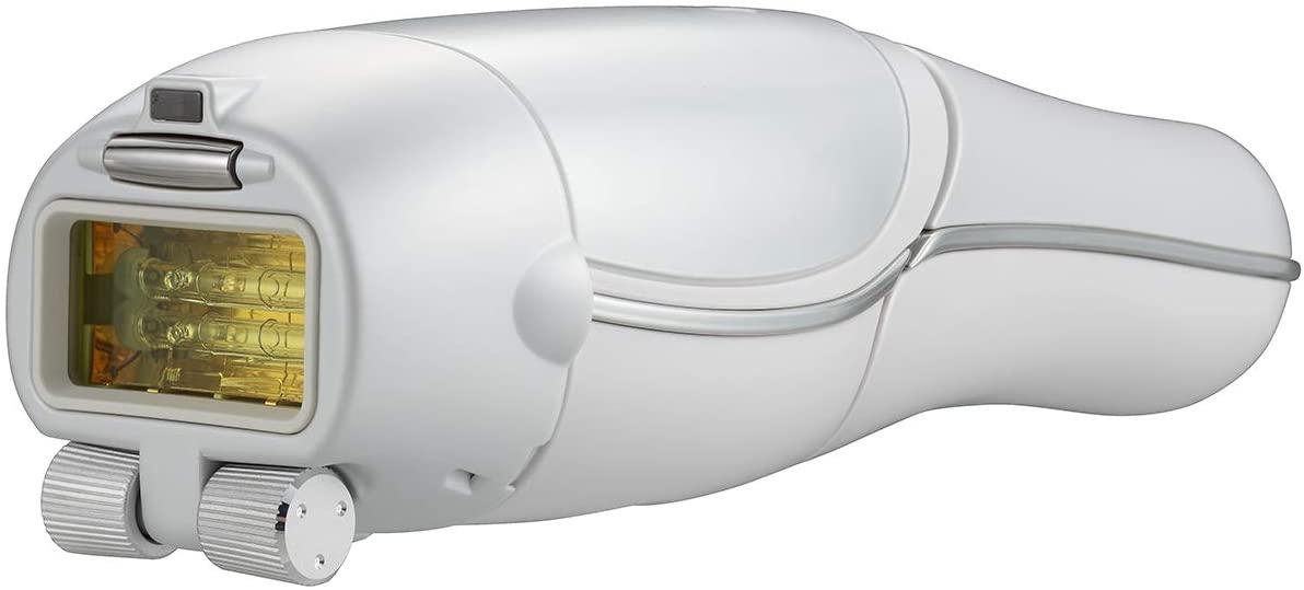 YA-MAN(ヤーマン)レイボーテ Rフラッシュ ハイパー STA-205Lの商品画像3
