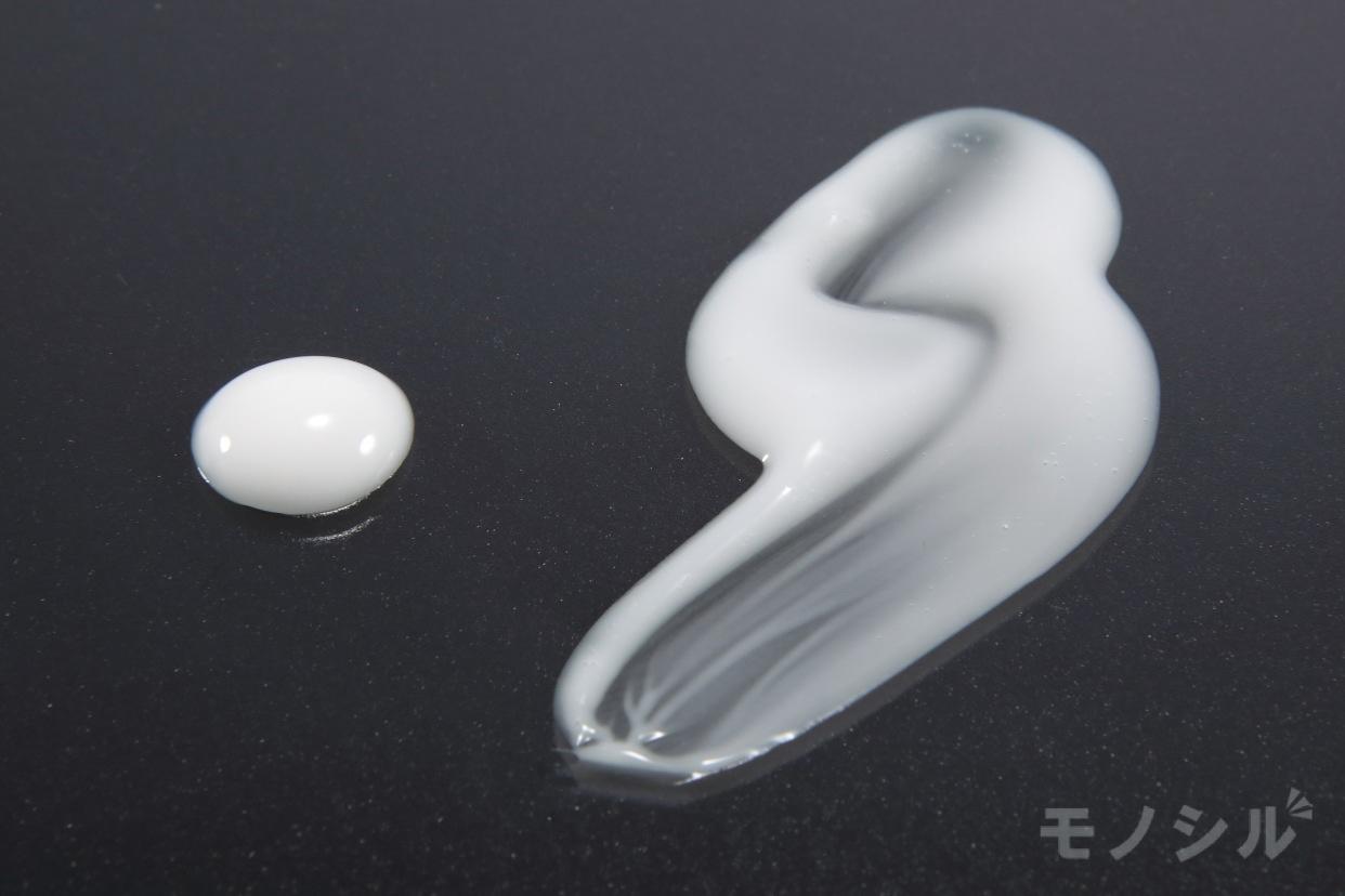 FANCL(ファンケル) エンリッチ 乳液 Ⅱ しっとりの商品画像5 商品のテクスチャ−
