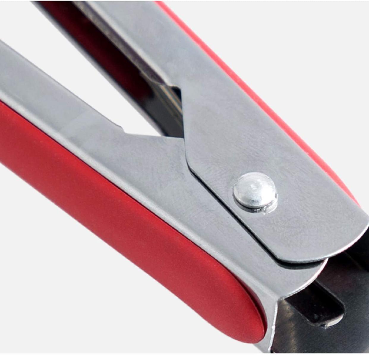 LOKIPA(ロキパ) トング シリコン 3サイズセットの商品画像5