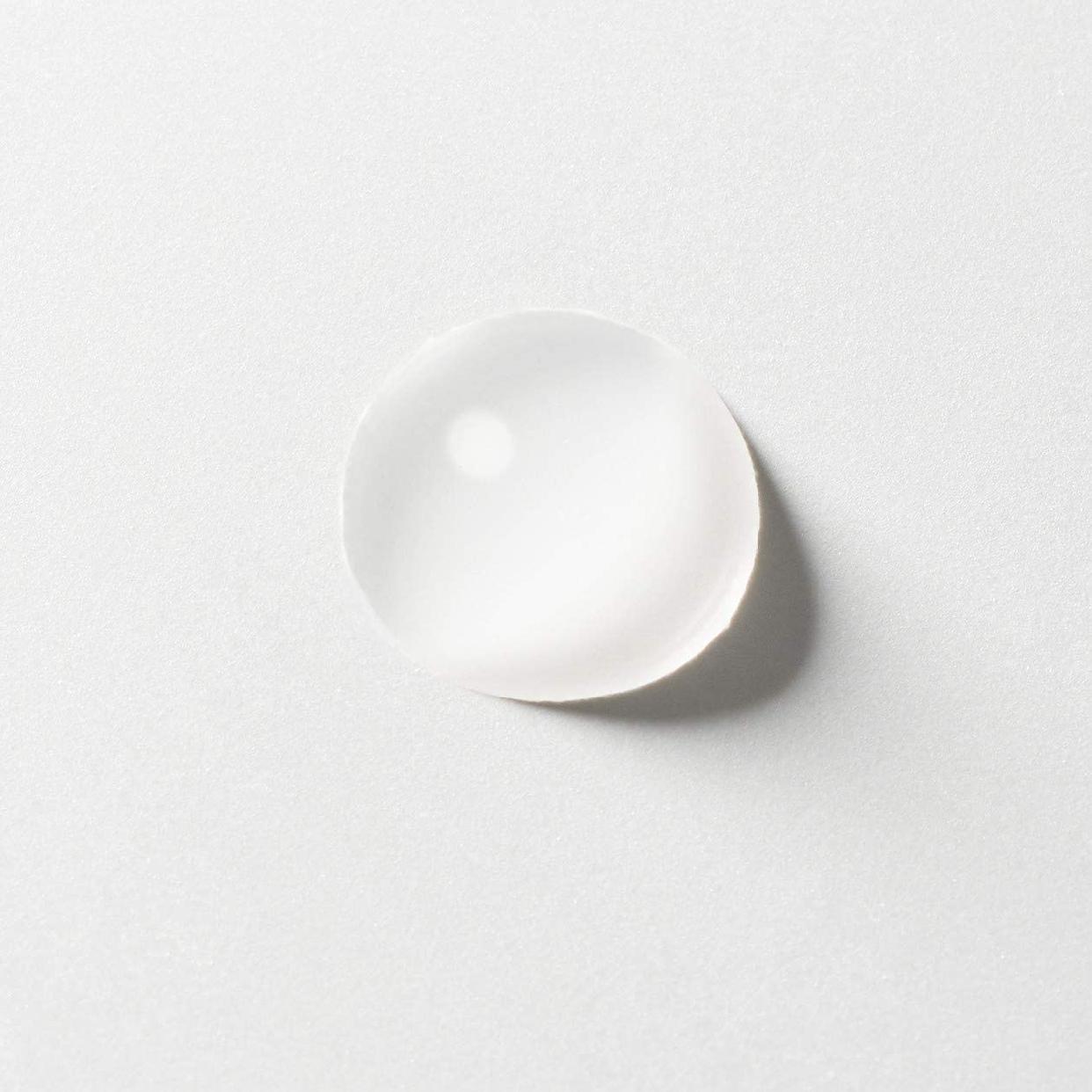 無印良品(MUJI) ハーバル化粧水の商品画像2