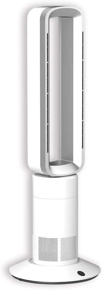 TOAMIT(トアミット) UV クリアエージの商品画像