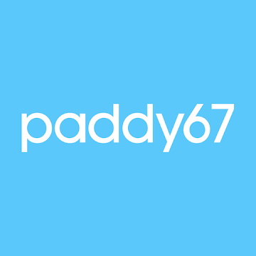 osuly paddy67(パディロクナナ)