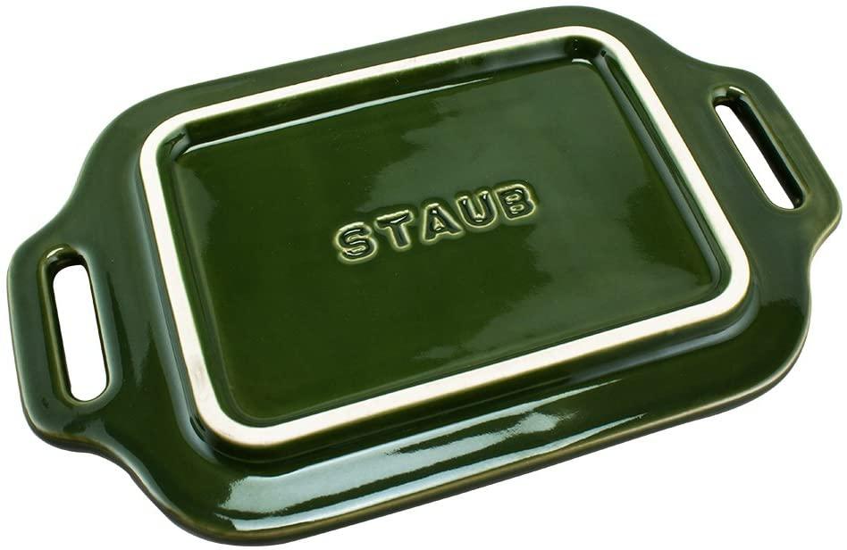 Staub(ストウブ)バターディッシュの商品画像5