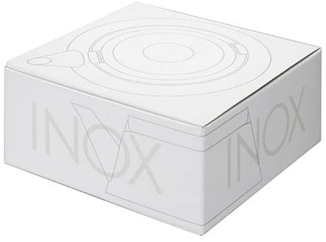 Cookvessel(クックベッセル) イノックスケトル 2.5Lの商品画像8