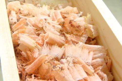加茂の桐たんす 鰹節削り器 けずりっ子の商品画像4