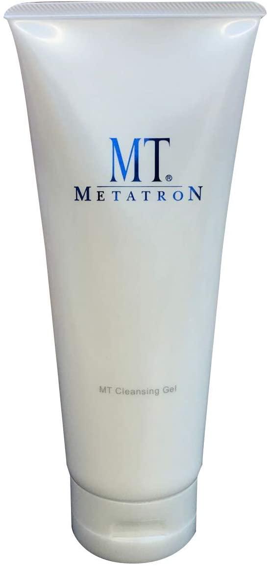 MT METATRON(MTメタトロン) MT クレンジング・ジェルの商品画像