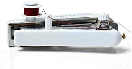 SPRING COME(スプリングカム) ハンディミシンの商品画像3