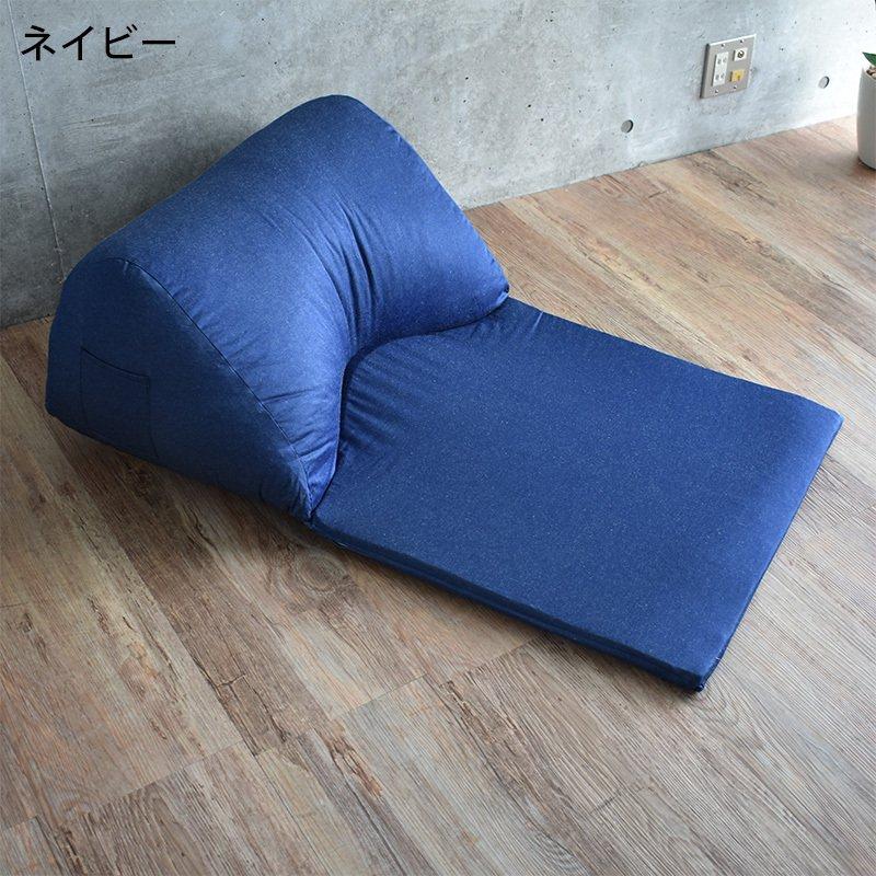 SANCOTA INTERIOR(サンコタインテリア) テレビ枕の商品画像12