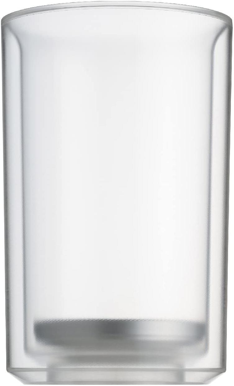 曙産業(AKEBONO) グラスティックスタック GM-4041 クリアの商品画像2