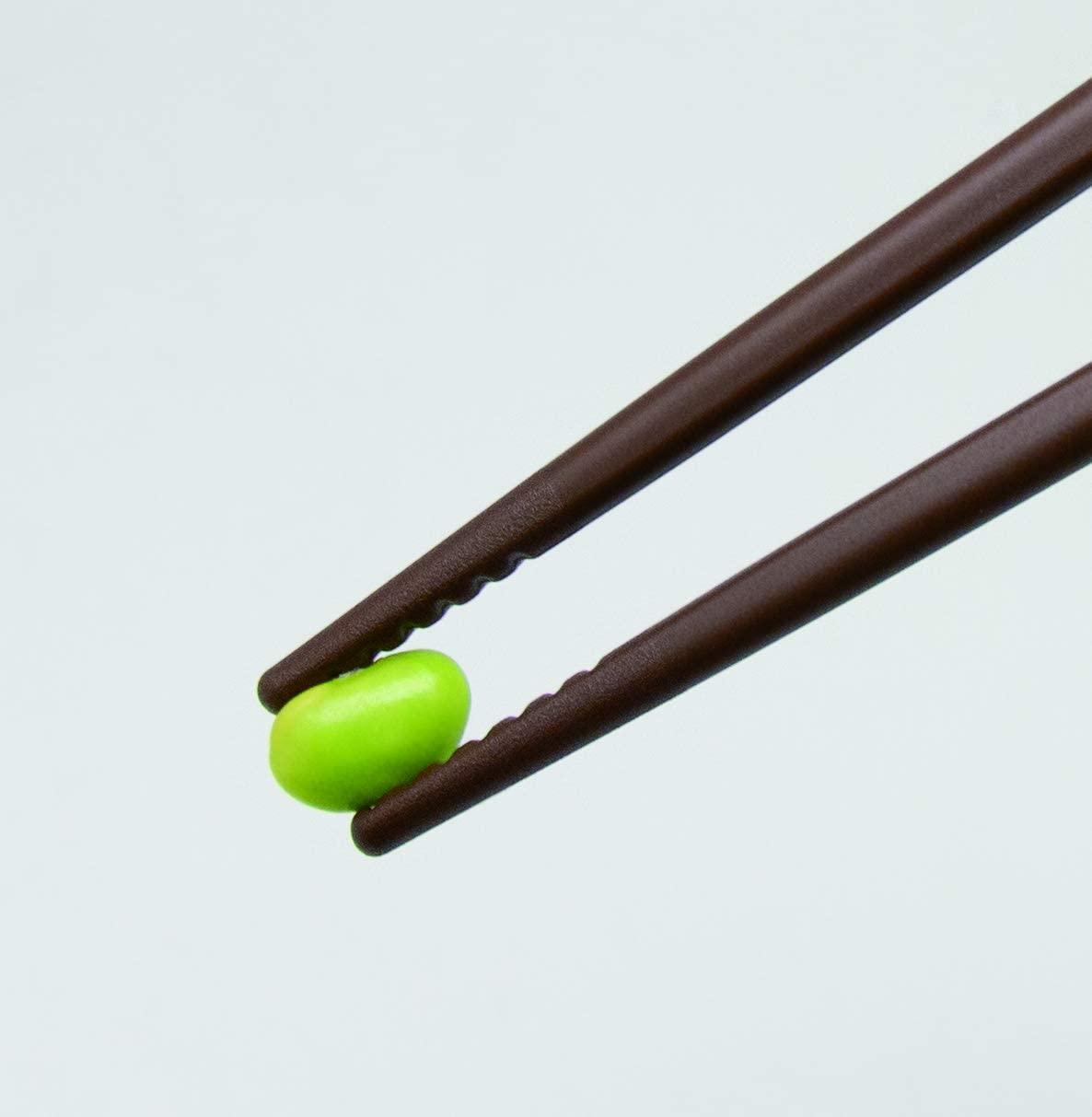 EDISON(エジソン) 【右手用】お箸Ⅲ 20cm KJ103271の商品画像7