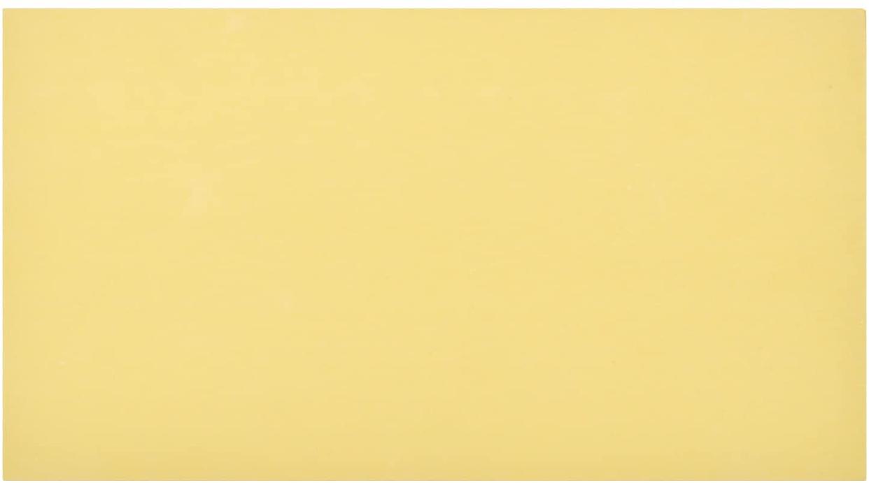 アサヒクッキンカット ゴムまな板 M オレンジの商品画像