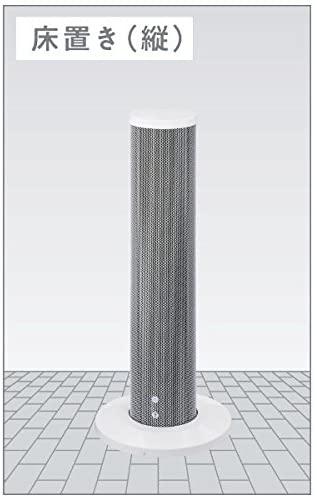 DAIKIN(ダイキン) アシストサーキュレータ MPF07VSの商品画像5