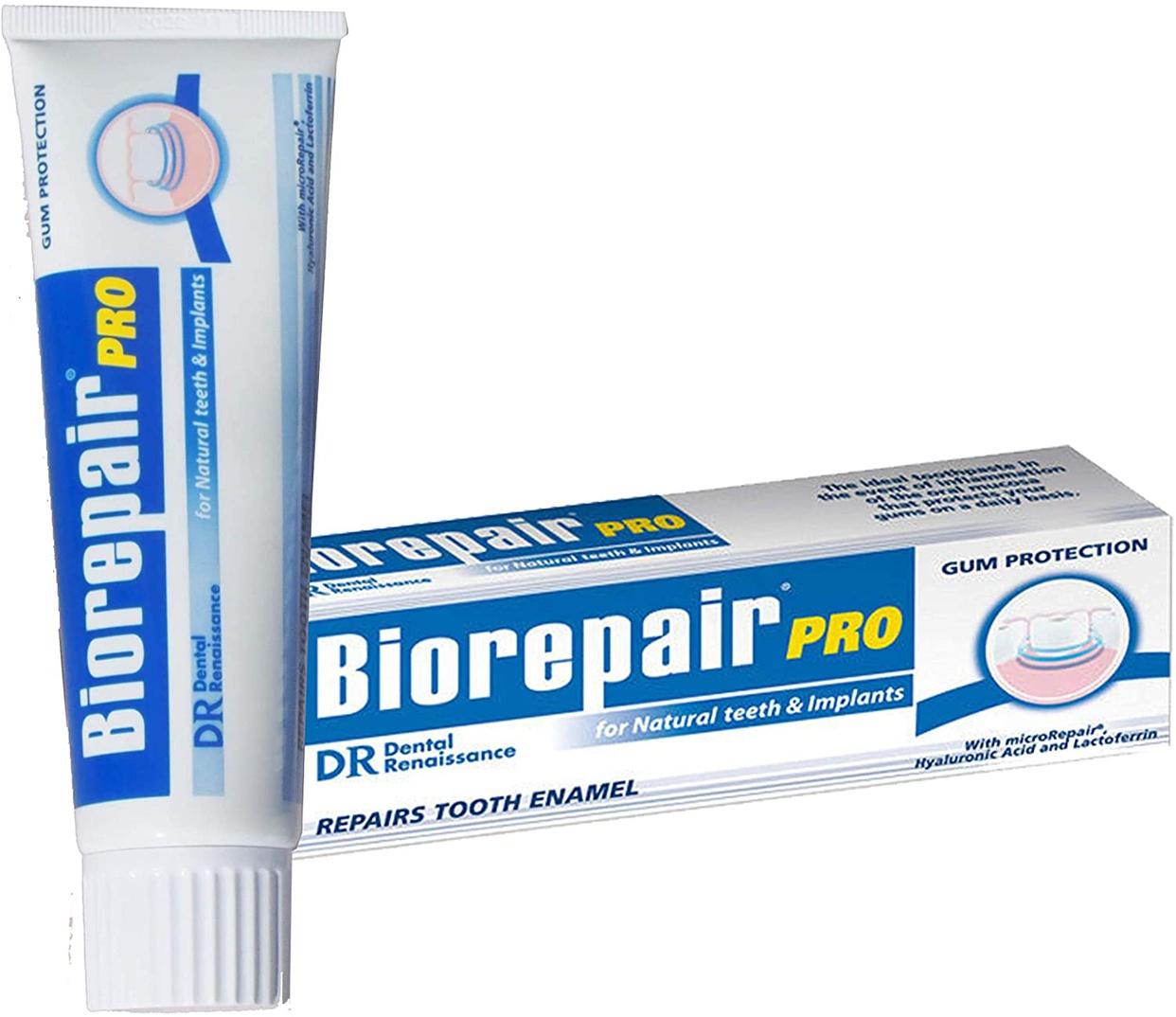 Biorepair PRO(バイオリペアプロ) バイオリペア プロの商品画像