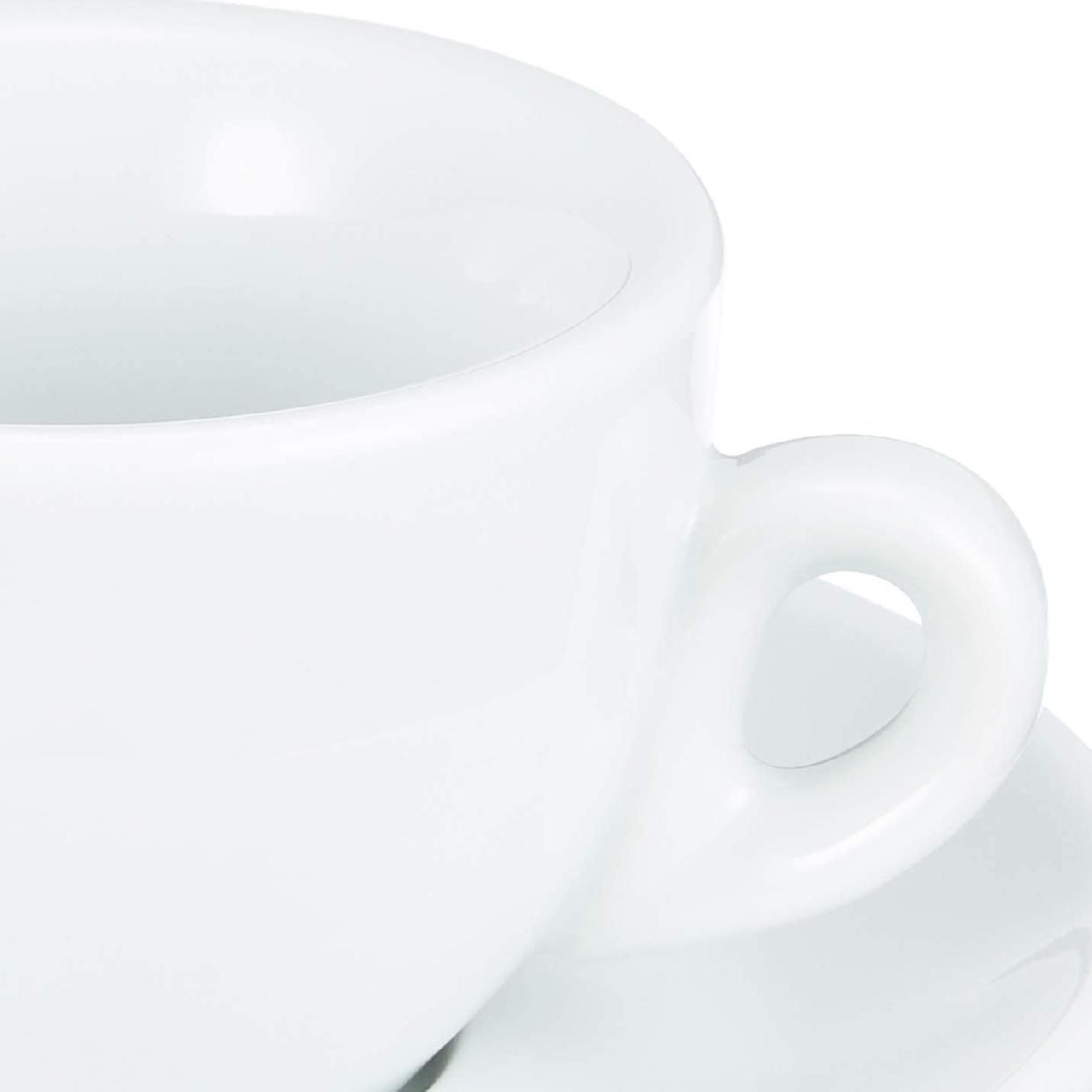 Nuova Point(ヌォーバポイント) エスプレッソカップ ソレント NP01の商品画像5