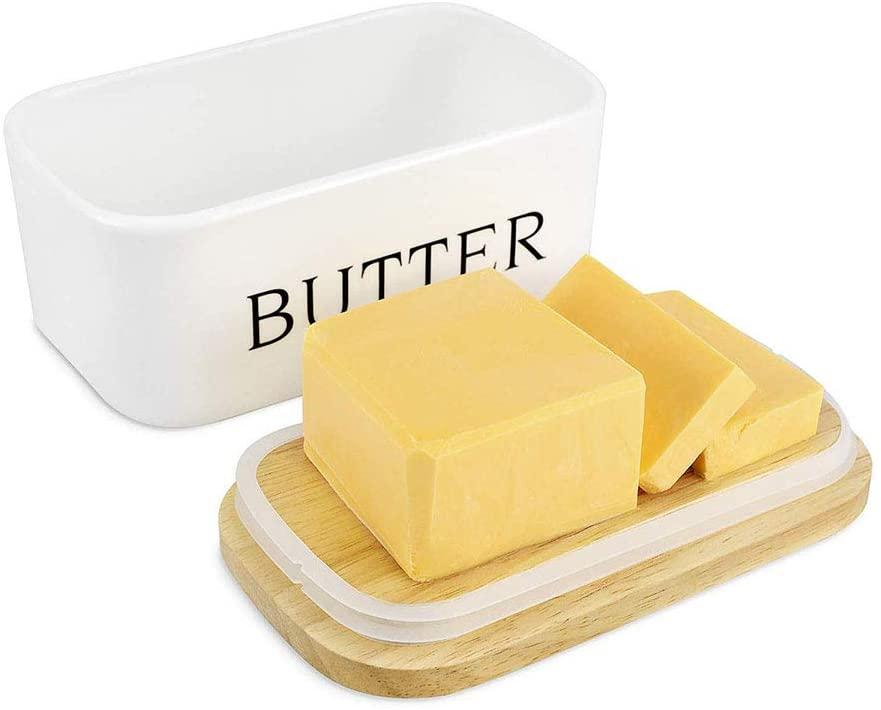 Aniehabc(あにえはびーしー)バターケース 500mlの商品画像