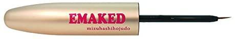 水橋保寿堂製薬(みずはしほじゅどうせいやく)EMAKED(エマーキット)の商品画像9