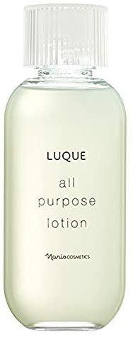 LUQUE(ルクエ) オールパーパスローションの商品画像