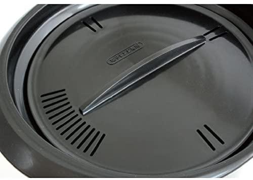 MORI 炭器 KY-7111-7の商品画像4