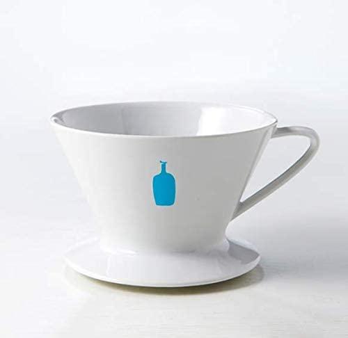 Blue Bottle Coffee(ブルーボトルコーヒー) ブルーボトルコーヒー ドリッパーの商品画像