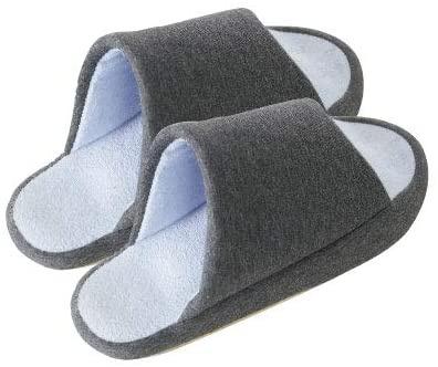 砂山靴下(SUNAYAMA) 太ももスッキリサポートスリッパの商品画像