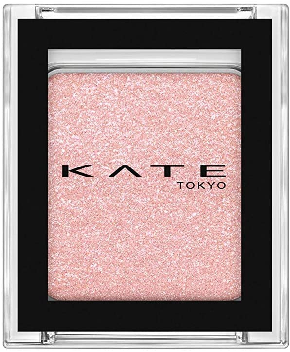 KATE(ケイト) ザ アイカラー