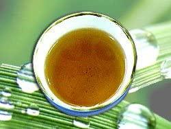 森のこかげ よもぎ茶の商品画像3