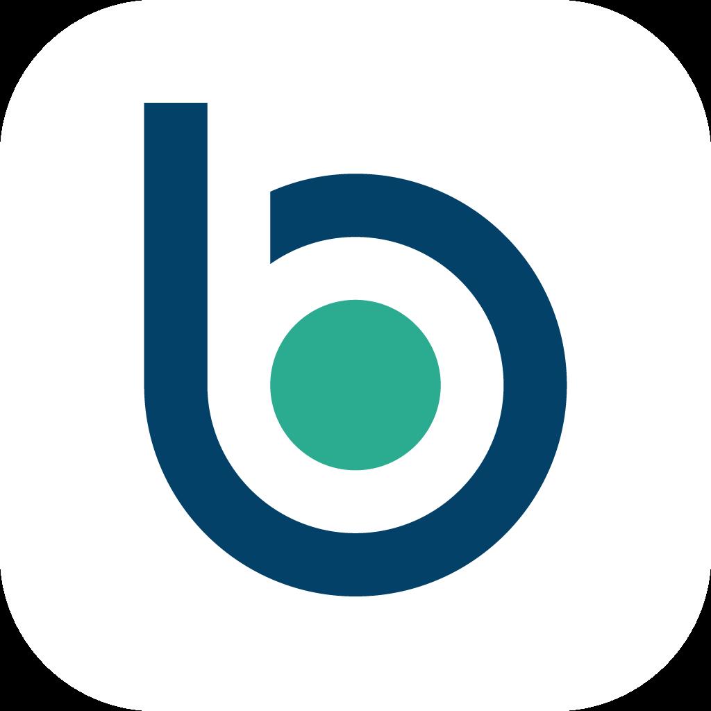 ビットバンク bitbankの商品画像