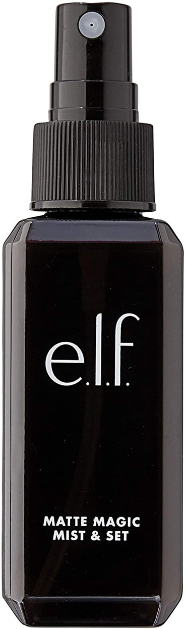 e.l.f(エルフ) マット マジック ミスト & セットの商品画像