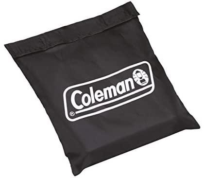 Coleman(コールマン) ホットサンドイッチクッカー 170-9435の商品画像5