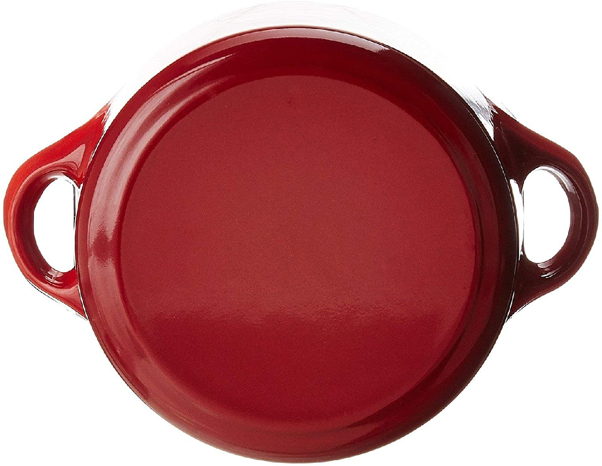 LE CREUSET(ル・クルーゼ) ミニココットの商品画像2