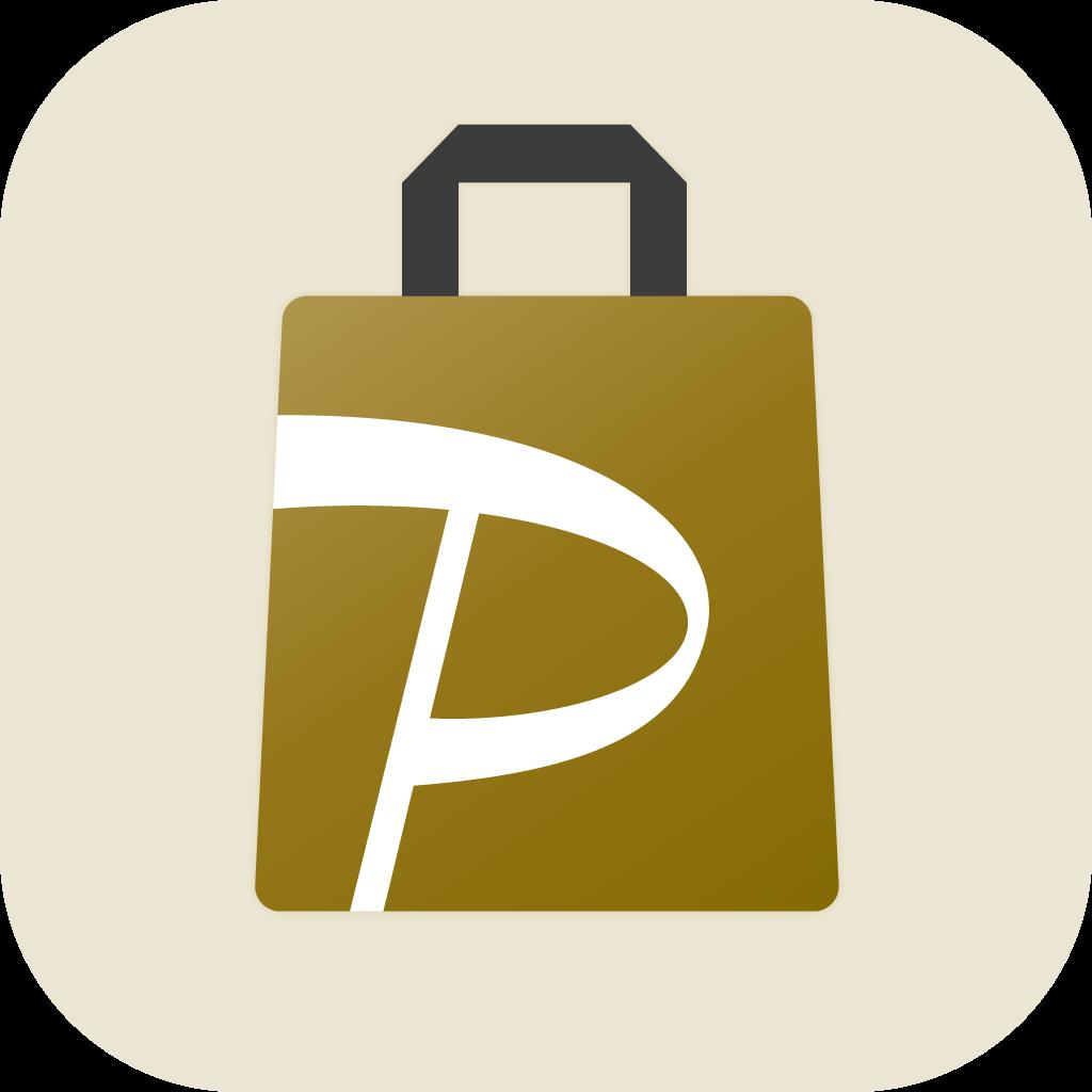 Yahoo! JAPAN(ヤフージャパン) PayPayモールの商品画像