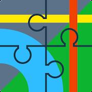 Asamm Software(アサムソフトウェア) Locus Map Pro